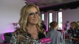 Agata Młynarska: Rozwód w niektórych sytuacjach jest najlepszym rozwiązaniem. Osobistą porażkę można zamienić w sukces