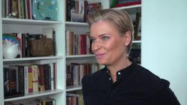 Paulina Młynarska: Od kilku lat organizuję wyjazdy na warsztaty jogi do Azji. Postanowiłam połączyć osobistą pasję z pracą