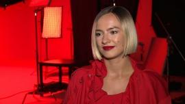 Natalia Nykiel: Czuję się jak przed zdobyciem popularności. Tak samo korzystam z życia codziennego