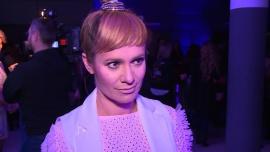 Anna Oberc: polskie społeczeństwo jest pruderyjne i dwulicowe