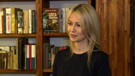 Magdalena Ogórek: Twitter to moja broń w walce z wizerunkiem sztucznie kreowanym przez media News powiązane z Twitter