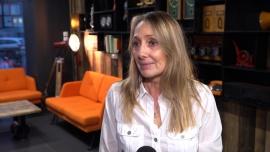 Beata Pawlikowska spędzi miesiąc na Zanzibarze. Będzie prowadzić tam warsztaty życiowej przemiany News powiązane z podróże