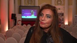 Agnieszka Fitkau-Perepeczko: Nigdy nie zorganizowałabym swojej imprezy urodzinowej w Polsce. Australijczycy potrafią się dużo lepiej bawić i nie mają ograniczeń