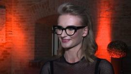 Anna Piszczałka: Cały czas pracuję jako modelka, ale staram się skupić również na studiach. Prywatnie – moje serce jest zajęte
