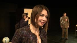 """Jutro w Teatrze IMKA premiera czarnej komedii romantycznej """"Polowanie na łosia"""""""