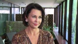 Anna Popek: Żeby tak wyglądać w wieku 50 lat, trzeba się zabrać za to po 30. Mnie niezwykle pomógł post dr Ewy Dąbrowskiej