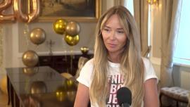 Joanna Przetakiewicz: Otwieramy nowy butik na 10-lecie La Manii. To ogromne przedsięwzięcie