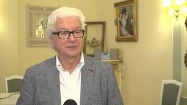 Ryszard Rembiszewski: Sprawy sądowe dotyczące spadku czy darowizny mogą ciągnąć się latami i budzić niesmak. Prawnik może nam wtedy wiele pomóc News powiązane z prawnik
