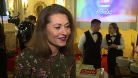Beata Sadowska: Negocjuję jeden duży projekt telewizyjny i dwa internetowe