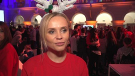 Anna Skura: Święta pierwszy raz od dawna spędzam w Polsce. W styczniu planujemy wyjazd do Ameryki Południowej