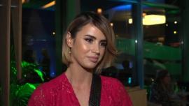 Michalina Sosna: Zawsze z utęsknieniem czekam na te ciepłe dni. Napędzają mnie do pracy