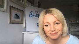 Dorota Szelągowska: Pandemia pokazała nam, że praca i nauka są przywilejem. Gdy na przykładzie wojny uczyli mnie o tym w szkole, nie wierzyłam News powiązane z pandemia