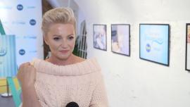 Dorota Szelągowska: Mam z kim rozmawiać o rzeczach prywatnych i intymnych. Nie przyszłoby mi do głowy, żeby dzielić się nimi z obcymi ludźmi