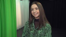 """Marcelina Szlachcic: Dzięki """"The Voice of Kids"""" jestem dużo bardziej samodzielna i odporna na hejt"""