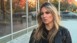 Karolina Szostak: Jestem na diecie pudełkowej. Jak kończę pracę o północy, to nie wyobrażam sobie wracać do domu i gotować na kolejny dzień