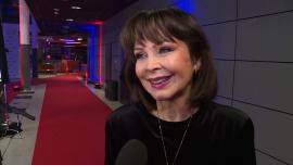 Izabela Trojanowska: Polacy lubią muzykę lat 80., bo jest wytworem płynącym prosto z serca