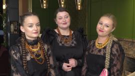 Wokalistki zespołu Tulia: Nie boimy się koronawirusa, tylko tego, że kolejne obostrzenia mogłyby pokrzyżować nasze plany koncertowe