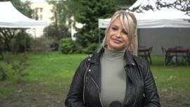 Paula Tumala: Od dzieciństwa oszczędzam wodę i prąd. W domu się nie przelewało i rodzice szanowali pieniążki