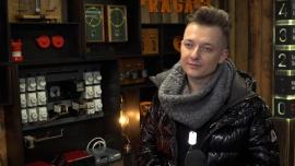 Paweł Tur: Jeśli nie będzie można grać koncertów w Polsce, to może wyjedziemy do jakiegoś zagranicznego kurortu i tam zorganizujemy festiwal dla turystów