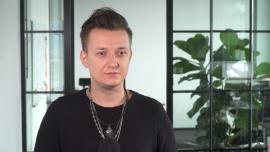 Paweł Tur: Zamówiłem dla personelu medycznego jednego ze szpitali mnóstwo drożdżówek. W ten sposób wyrażam wdzięczność za ich ciężką pracę News powiązane z pielęgniarki