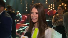 Roksana Węgiel: Nigdy nie myślałam o tym, że będę kiedyś śpiewać. Wcześniej liczył się dla mnie sport, trenowałam judo i akrobatykę
