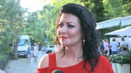 Alicja Węgorzewska: Ludzie są dla siebie okrutni. To, co się dzieje w naszym kraju, jest ogromną lekcją dystansu i pokory
