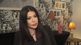Iwona Węgrowska: Na razie zamykam temat ciąży. To było bardzo bolesne przeżycie i nie życzę go żadnej kobiecie