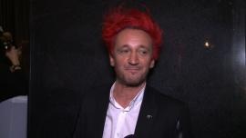 Michał Wiśniewski: To będzie bardzo dobry rok dla Ich Troje. W grafiku mamy już 60 koncertów News powiązane z Michał Wiśniewski