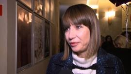 Grażyna Wolszczak: Walka o czyste powietrze to mój obywatelski obowiązek. Każdy powinien się włączyć w tę sprawę