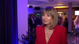 Grażyna Wolszczak: Mam świra ekologicznego. Zawsze zakręcam wodę, za wszystkimi gaszę światło, segreguję śmieci i walczę ze smogiem