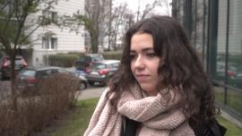 Natalia Zastępa: W przyszłości chciałabym spróbować swoich sił za granicą. Obecnie skupiam się na Polsce