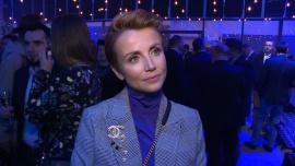 Katarzyna Zielińska: Samochód jest jak biżuteria. To taki dodatek do fajnego życia