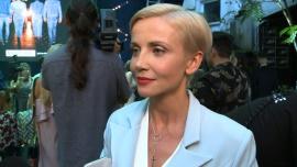Katarzyna Zielińska: Od trzech lat kupuję jedynie w sieci. Nie mam czasu chodzić po sklepach News powiązane z reklamacje
