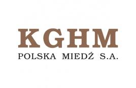 KGHM Polska Miedź S.A.