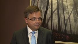 Pakiet energetyczno-klimatyczny głównym tematem szczytu UE