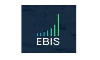European Business & Investment Summit