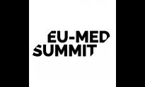 EU-Med Summit
