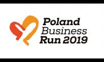 Poland Business Run 2019 - charytatywna sztafeta biznesowa