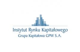 Instytutu Rynku Kapitałowego – WSE Research