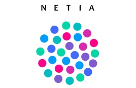 NETIA SA