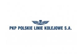 PKP Polskie Linie Kolejowe S.A.