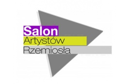 Salon Artystów Rzemiosła