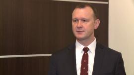 Polskie spółki giełdowe są względnie tanie. To może zwiększyć liczbę fuzji i przejęć na naszym rynku