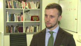 Brak regulacji wstrzymuje rozwój OZE. Traci na tym także crowdfunding udziałowy, coraz popularniejsza w Polsce forma inwestowania