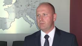 P3 ma w Polsce blisko 0,5 mln mkw. powierzchni logistycznych. Potencjał deweloperski liczony na bazie obecnego banku gruntów P3 w Polsce to prawie 0,8 mln mkw.