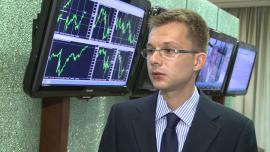 Ł. Bugaj (DM BOŚ): reforma OFE w przedstawionej przez Mateusza Morawieckiego formie byłaby korzystna dla rynku kapitałowego