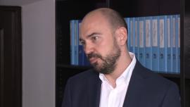 M. Wieloch (Infini): Milion złotych na projekty o wysokiej wartości innowacyjnej. Spółka organizuje również kolejne rundy finansowania