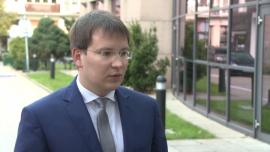 K. Maliszewski (DM mBank): przebieg wyborów prezydenckich w USA znacząco wpłynie na wyceny światowych aktywów