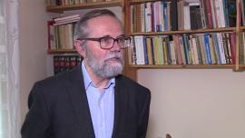 Prof. R. Bugaj: Na obniżeniu ratingu stracą głównie posiadacze kredytów walutowych