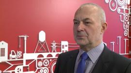 Koncern energetyczny Fortum planuje budowę elektrociepłowni w Zabrzu i Wrocławiu. Spółka nie rozważa wejścia na rynek dystrybucji energii elektrycznej